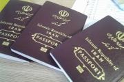 Passaporto e visto