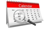 Calendario e feste