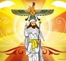 Io zoroastrismo